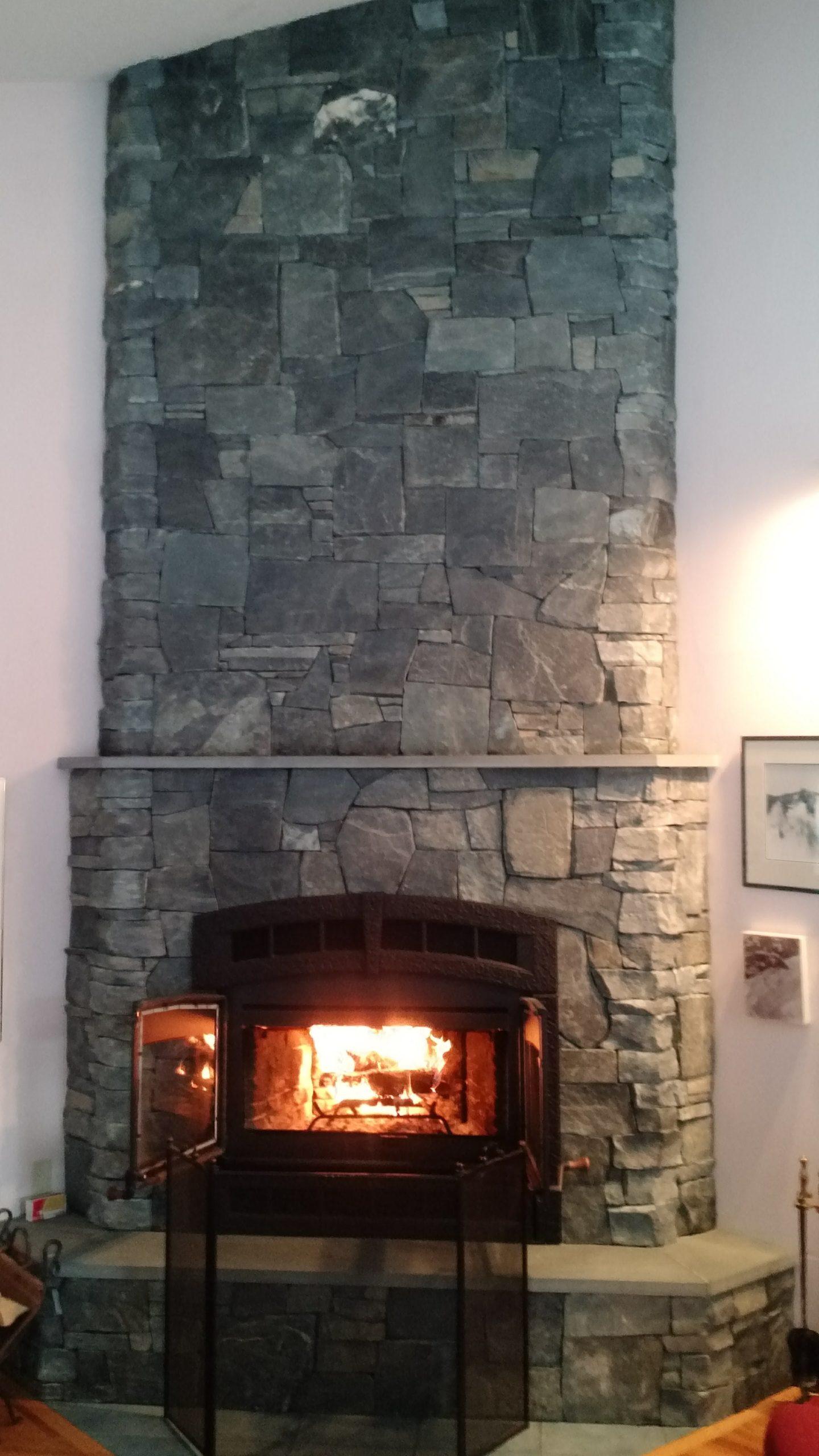 Fabulous Home Chimney Sweep Download Free Architecture Designs Oxytwazosbritishbridgeorg