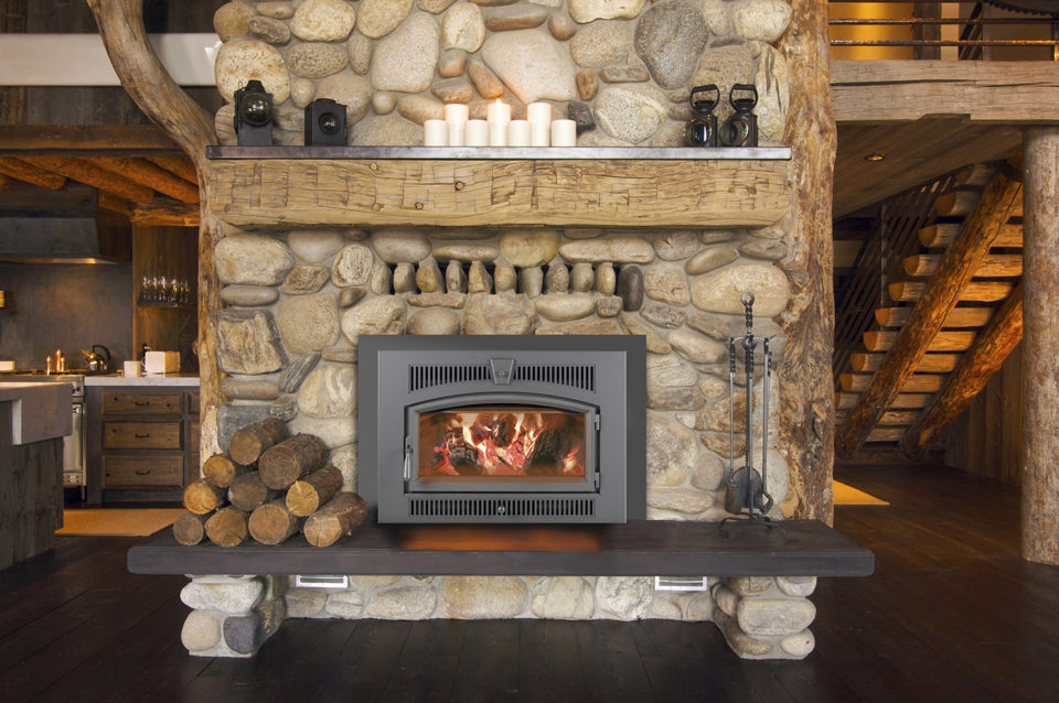 log stoves bunring osburn inserts burning fireplace wood the gas ottawa fireplaces insert
