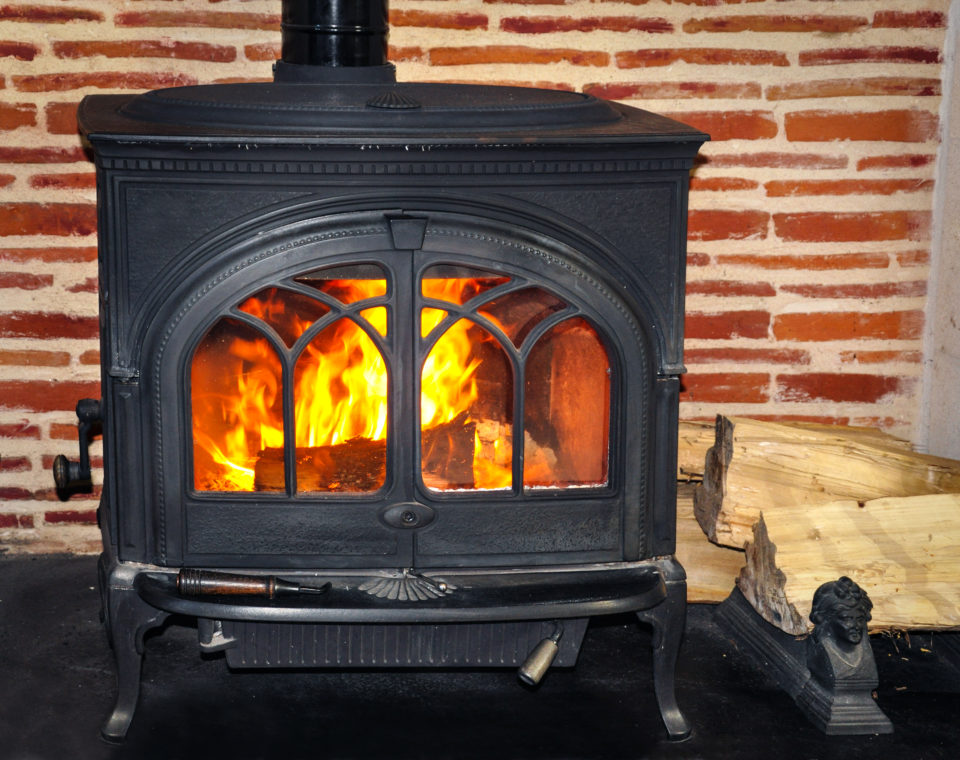 Cool Wood Fireplaces Chimney Sweep Interior Design Ideas Tzicisoteloinfo